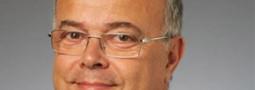 Vincenzo Salvatore, Leiter des Rechtsdienstes der Europäischen Arzneimittelagentur, wechselt als Senior Counsel zu Sidley Austin