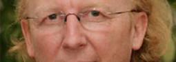 Präsident Reisner: Gratuliere neuem Ärztekammerpräsidenten