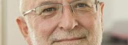 OMR DDr. Hannes Westermayer ist neuer Präsident des Bundeskomitees Freie Berufe Österreichs