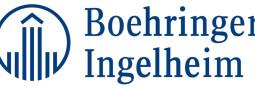 Boehringer Ingelheim BioXcellence: Eine eigene Marke für die biopharmazeutische Auftragsproduktion