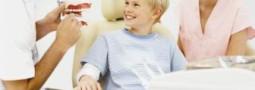 FPÖ: Karlsböck: Zahnvorsorgebehandlungen bei Kindern müssen honoriert werden!
