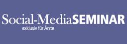Ärzteseminar: Social Media zur Patientenpflege und -gewinnung nutzen!