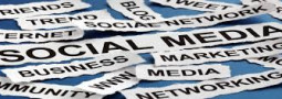 Social Media für ÄrztInnen